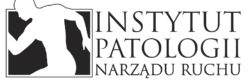IPNR logo