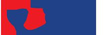 logo-kolor-carolina1